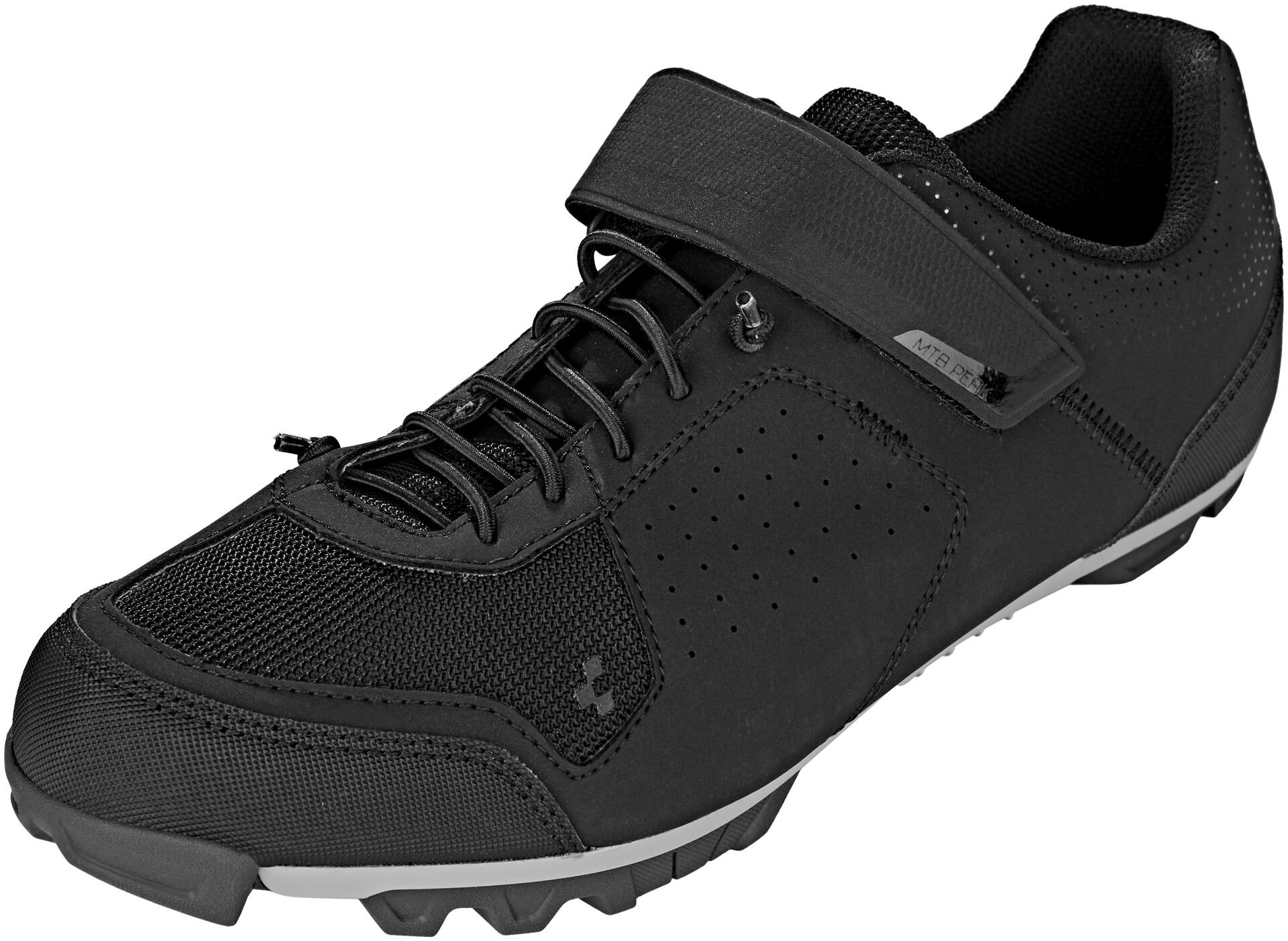 Cube Mtb Shoes Blackline Peak Unisex QrhdtxoCBs